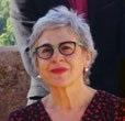 Lourdes Paramio