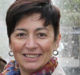 Mª Carmen Climent García